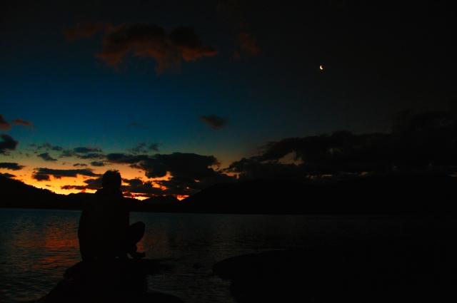 nocheser-luna