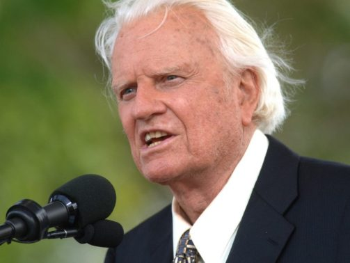 billy_graham.jpg.size-custom-crop.0x650